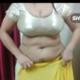 Sexyshonabhabhi69