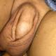 Aibax