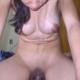 Kumardinesh5555