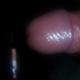 chicobcn69rubi