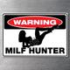 hunter0120