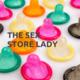 TheSexStoreLady