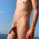 lovescountryboys28