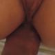 dottor_anal