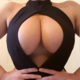 Amy_and_Amazing_TITS