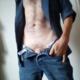 Steve_ukguy