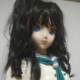 yuki76543210
