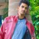 Aamir69fun
