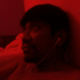abdulah_lim