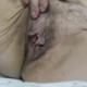 Ronin67