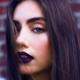 Emma_Deluxe