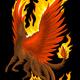 phoenixgriffon