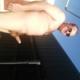 Bigdoodler