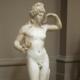 Cupido33