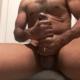 Sweetdick696forass