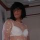 Christelle62