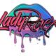 LadyRaex
