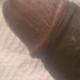 blackcock2020