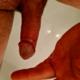 dick_admirer