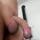 inch1