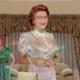 Granny95