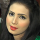 mahira_sahar_ali