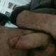 Antonio G6U jOX