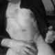 erotic massage splendid spa san jose ca 19202