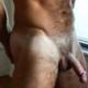 BigDickDaddy1111