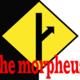 chemorpheus