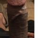 Smoke1dog