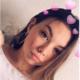 lauryn_La_Tchouin