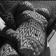 Jasmine_kaur