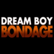 DreamBoyBondage