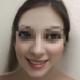 Jessica02Sperma