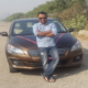priyajeet2000