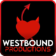 WestBoundpro