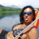breank_diaz Jhonytanayo