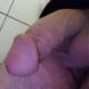 pompaci74