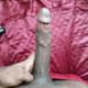 rahul56m