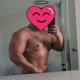 mr__big