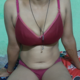 Sexypuja1