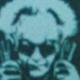skeletal_wurm
