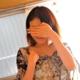 michiyo1683