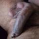 piercedblack