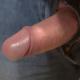 nicco003