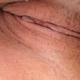Linda730