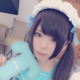 nagoya_tomo_me