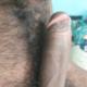 Sahilxxx4321