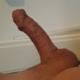 swole Edmond Wolverine5079D5g